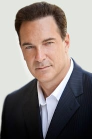 Photo de Patrick Warburton Ken (voice)
