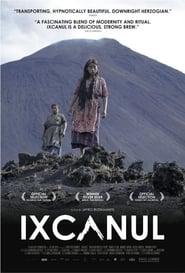 Ixcanul (2015) | Ixcanul