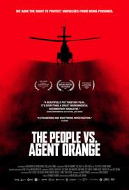 The People vs. Agent Orange 2021