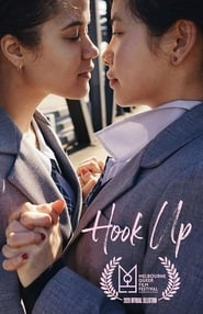 Hook Up (2020)
