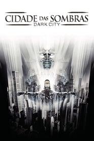 Cidade das Sombras