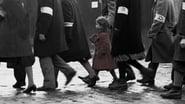 La liste de Schindler images
