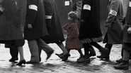 Schindler's List Images