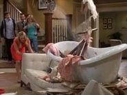Melissa y Joey 1x30