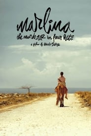 فيلم Marlina the Murderer in Four Acts 2017 مترجم
