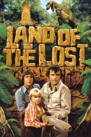 Land of the Lost 1974