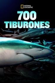 700 Tiburones (2018)