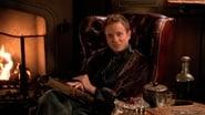 Buffy the Vampire Slayer Season 7 Episode 16 : Storyteller