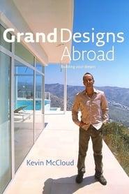 Grand Designs Abroad 2004