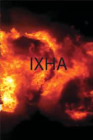 IXHA (2020)