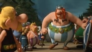Asterix: The Secret of the Magic Potion Images