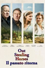 Out Stealing Horses - Il passato ritorna 2019