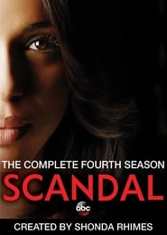 Scandal Season 4 Episode 5