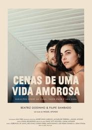 Cenas de uma Vida Amorosa (2019)