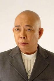 Wong Yat-Fei