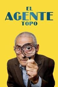 El agente topo 2020