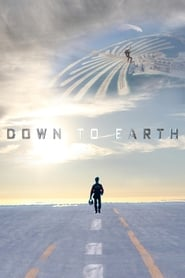 Down to Earth (2015) Zalukaj Online