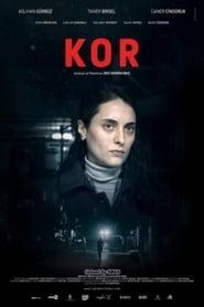 Kor movie