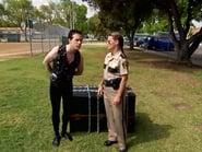 Reno 911! Season 4 Episode 12 : Hodgepodge