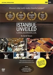 Istanbul Unveiled (2013)