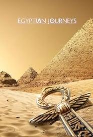 Egyptian Journeys with Dan Cruickshank 2005