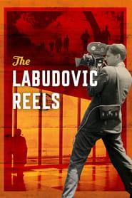 فيلم The Labudovic Reels 2022 مترجم أون لاين بجودة عالية