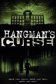 Hangman's Curse (2003)