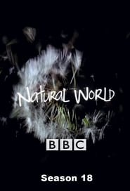 Natural World Season 18