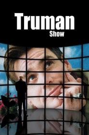 Truman Show online