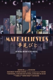 Make-Believers (2021)