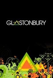 Glastonbury Festival 1970