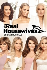 the real housewives of beverly hills season 3 episode 10 delishows
