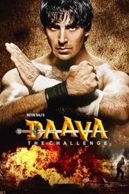 DaavaDaava (1997)