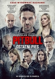 Nonton Movie Pitbull: Last Dog (2018) XX1 LK21