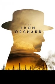 The Iron Orchard (Hindi Dubbed)