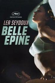 مترجم أونلاين و تحميل Belle épine 2010 مشاهدة فيلم