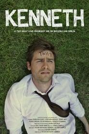 Kenneth 2013