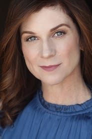 Profil de Karin Anglin