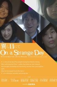 On a Strange Day 2014