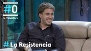 La resistencia Season 3 Episode 138 : Episode 138