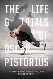 30 for 30: The Life and Trials of Oscar Pistorius
