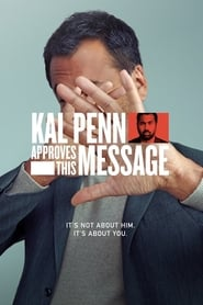 Kal Penn Approves This Message - Season 1