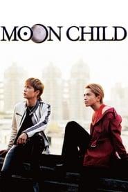 Moon Child (2003)