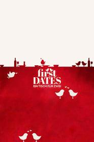 First Dates - Ein Tisch für zwei 2018