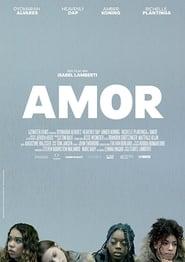 Amor (2017) Online Cały Film CDA