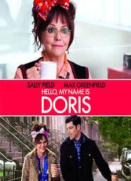 Mi nombre es Doris (2015) | Hello, My Name Is Doris