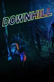 Downhill 2016