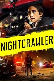 Nightcrawler (2014) Hindi Dubbed