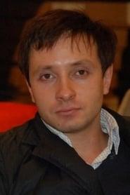 Photo de Daniil Belykh Maxim Kovalev