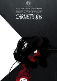 Carnets 88 2019